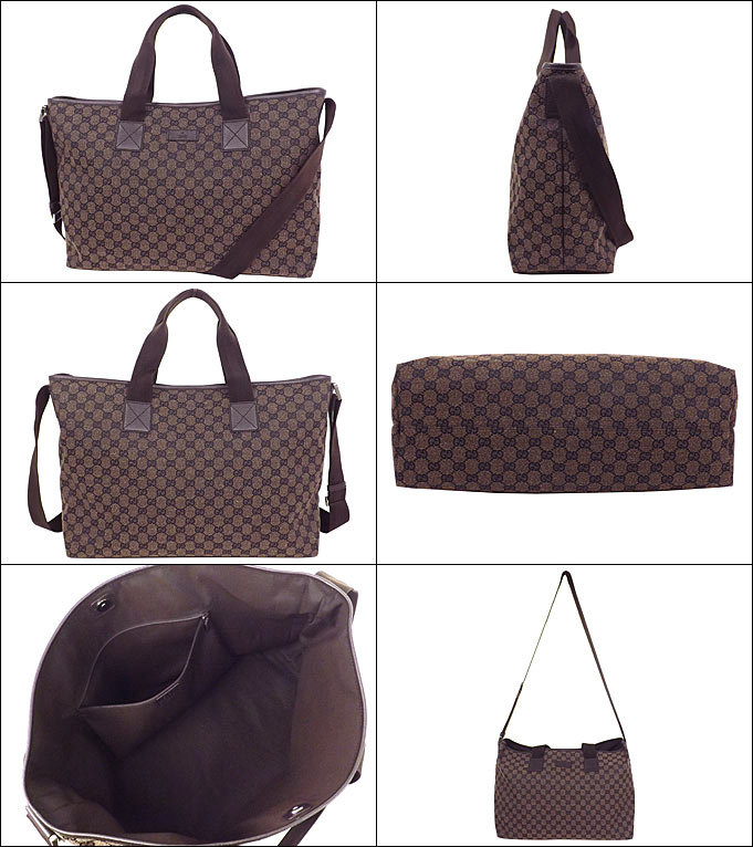 5a11252c2c82 gucci camera bags import collection rakuten global market gucci by gucci  bags