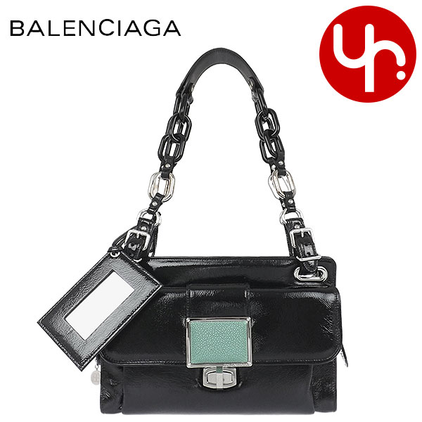 balenciaga summer sale