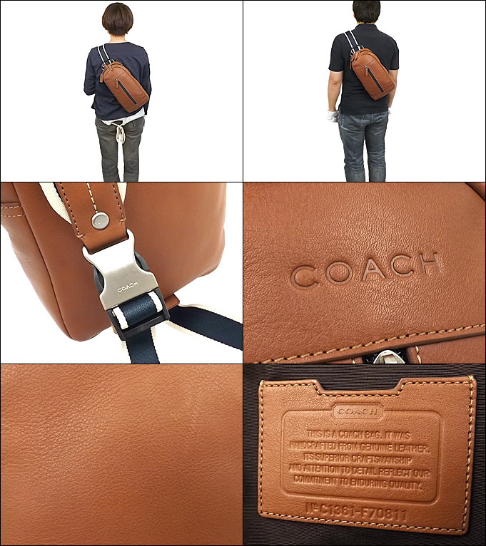 import-collection: And writing coach COACH ★ reviews! Bag ...