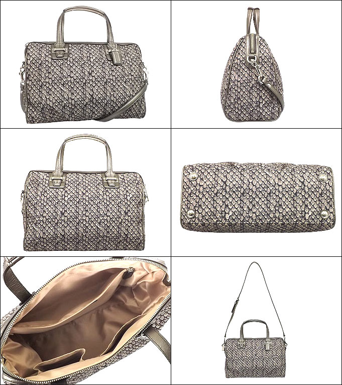 a07cbf866ece import-collection  And writing coach COACH ☆ reviews! Cheap bags ...