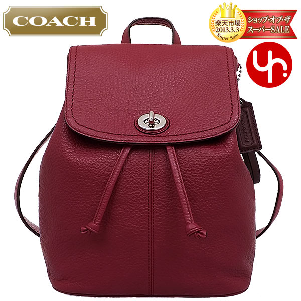 import-collection | Rakuten Global Market: And writing coach COACH ...