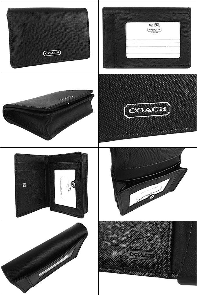 import-collection | Rakuten Global Market: Coach COACH ☆ accessory ...