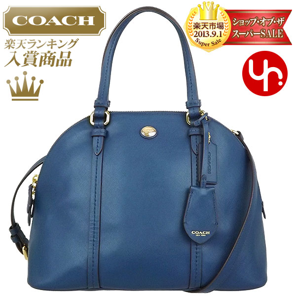 And writing coach COACH ☆ reviews! Cheap bags (handbags) F25671 Peacock  Peyton leather Cola domed satchel outlet items! Women s brand sale store  SALE also ... ed27f67e4d