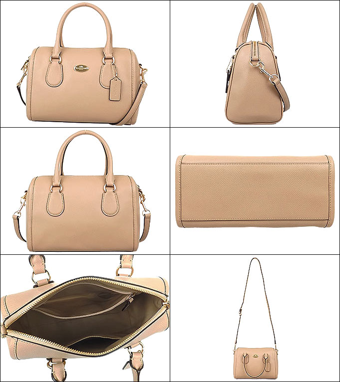 c96150ce1061a import-collection  And writing coach COACH ☆ reviews! Cheap bags ...
