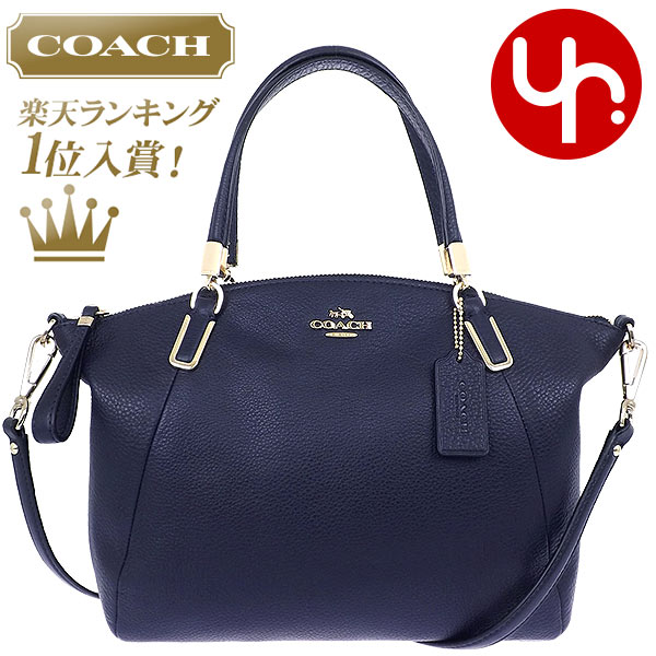 And writing coach COACH ☆ reviews! Cheap bags (handbags) F34493 midnight  luxury pebbled leather small Kelsey satchel outlet items! Women s brand  sale store ... 6e3bb5d5833dc