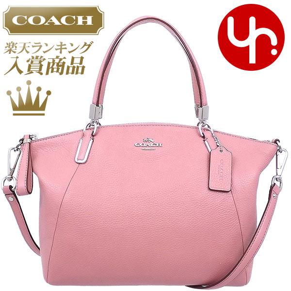 Bags (tote bag) F27349 black Peyton leather And writing coach COACH ☆  reviews! Cheap bags (handbags) F34493 shadow rose luxury ... e61265691c453