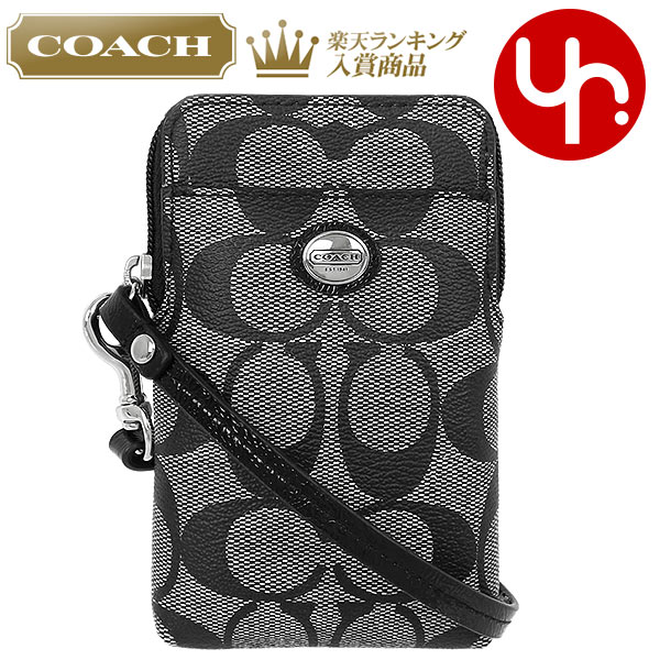 Import-collection: Price YR-limited In Coach COACH