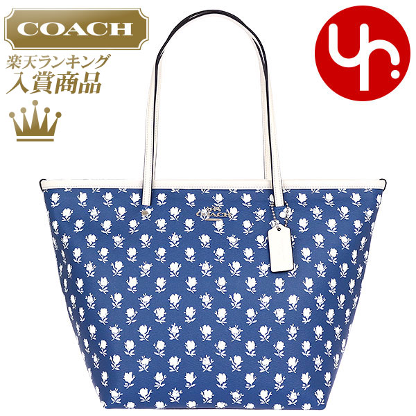 ... And writing coach COACH ☆ reviews! Bags (tote bag) F35703 multicolor  Badlands floral ... 6df042a4dbb45
