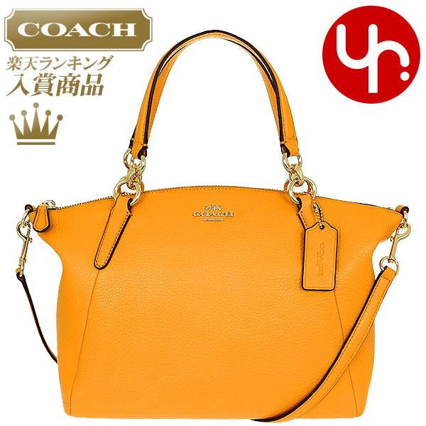 0b636c94ac88 Coach COACH bag handbag review and F36675 orange peel coach luxury pebbled  leather small Kelsey satchel ...