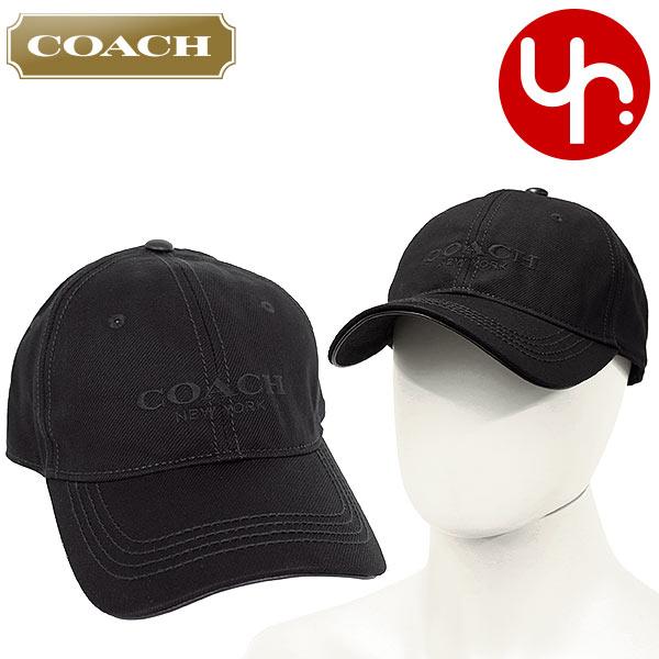 3d26ce40114ba Coach COACH apparel Hat review and next F86005 black coach COACH logo baseball  cap products at outlet prices cheap men s women s brand sale store SALE  2016 ...