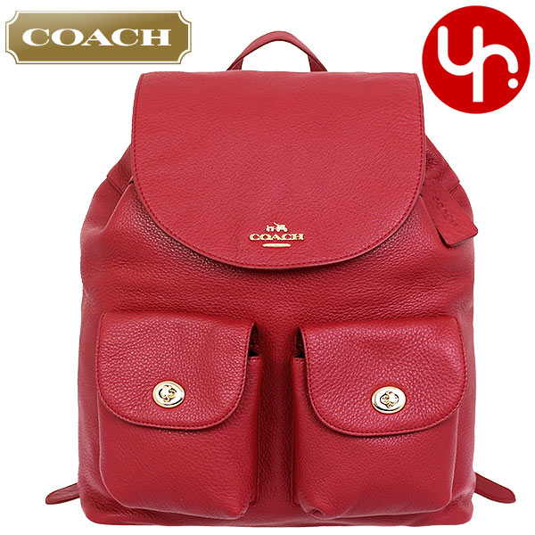 import-collection | Rakuten Global Market: Coach COACH bag ...