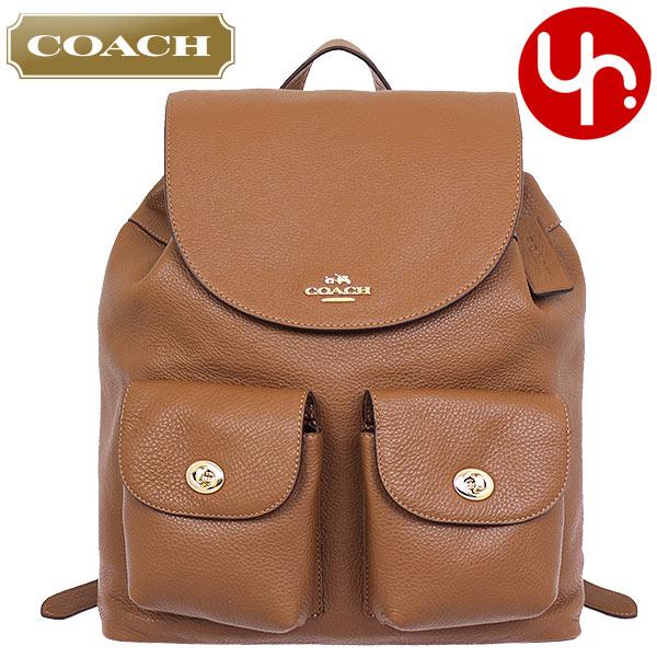 import-collection | Rakuten Global Market: Coach COACH bag ...