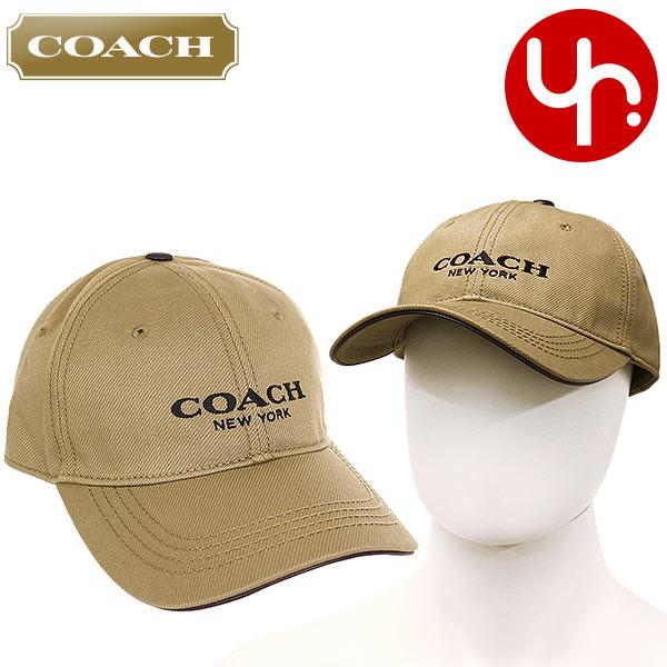 Coach COACH apparel Hat review and write the following times F86005 dark  Kirk coach COACH logo ... 45e3a2aeec3