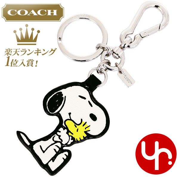 Coach COACH accessories key chain review to write the following times  F65165 choke coaches coach x ... 23e2385af
