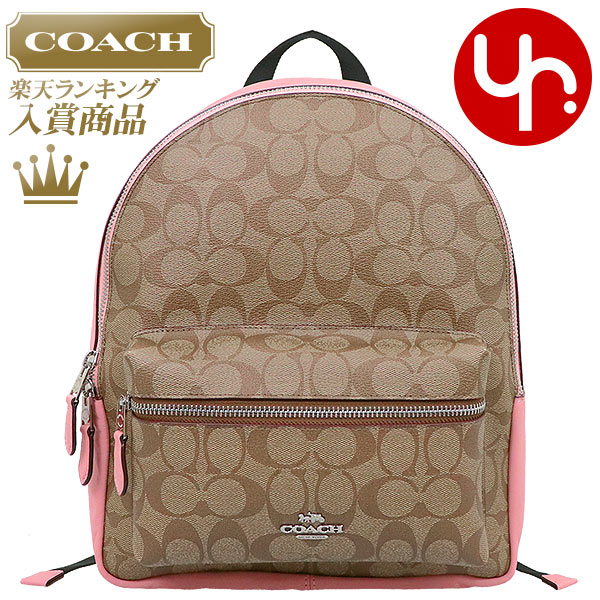 64d4fa068d19 2019 コーチ COACH COACH 通販 ラッピング無料 バッグ PVC 母の日 通販 ...