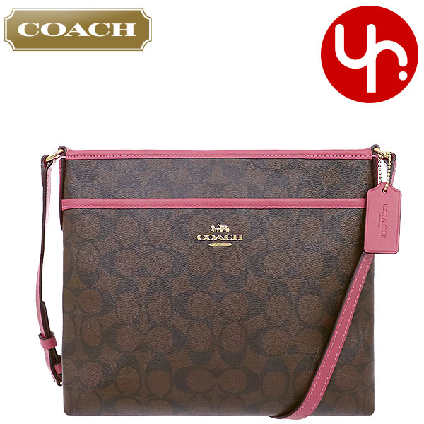 cc50b63fc933 ... COACH コーチ バッグ 激安☆母の日セール!ラッピング無料!バッグ 財布 最