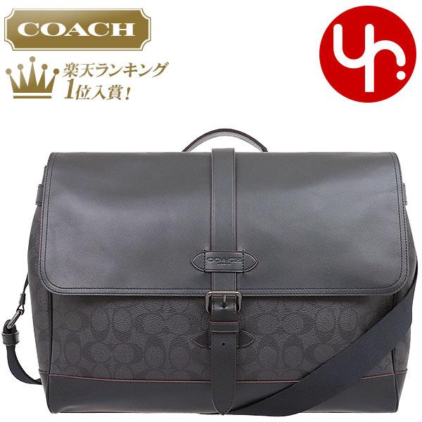 uk availability b5c7d e4217 COACH コーチ バッグ 激安 夏セール ラッピング無料 バッグ 財布 ...