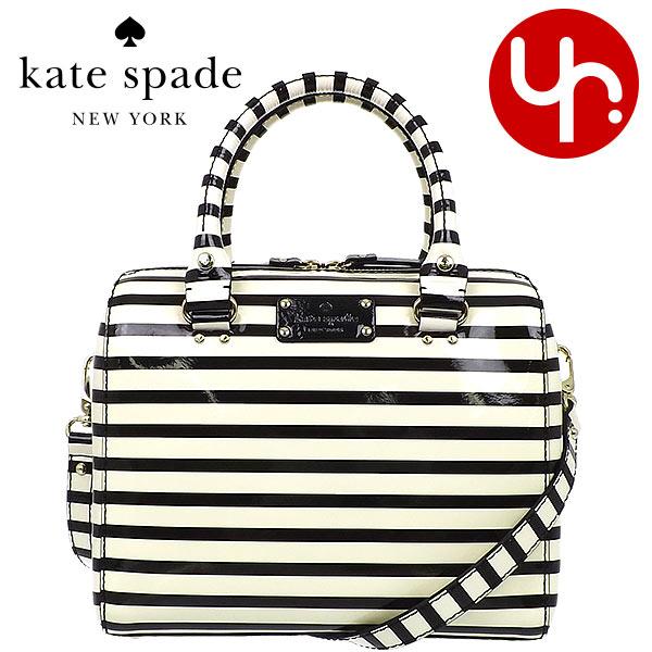 Kate Spade Bag Handbag Review To Write The Following Times Wkru1910 Black Cream