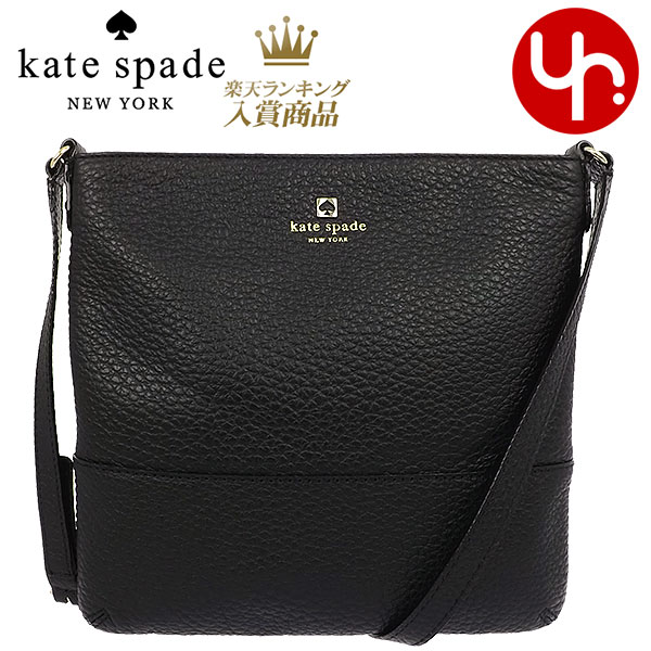 Write A Kate Spade Bags Shoulder Bag And Wkru1769 Black Southport Avenue Photo Leather Products At Outlet Prices Womens Brand