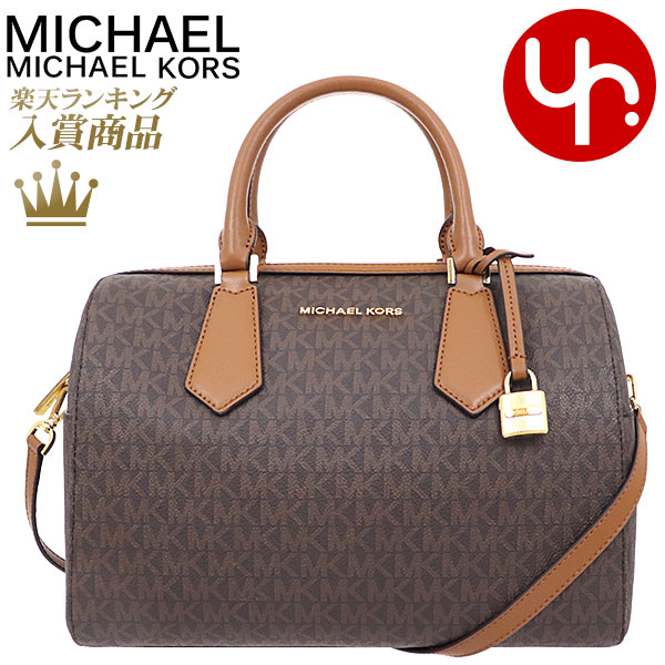 f21fba675e92 MICHAEL 新作製品、世界最高品質人気! KORS マイケルコース バッグ ...