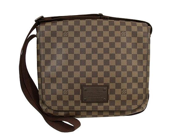 2ba79c272513 import-collection  3% Off Louis Vuitton bag (shoulder bag) men women ...