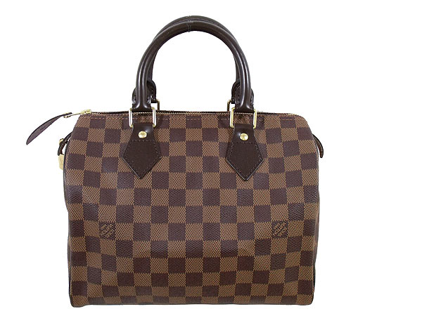 a4e739c93b54 import-collection  Women s Louis Vuitton bag (bag) back
