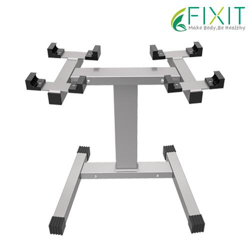 【FIXIT】Fast Switch専用 収納ラック Smart Rack ダンベル ダンベル収納 ダンベルラック