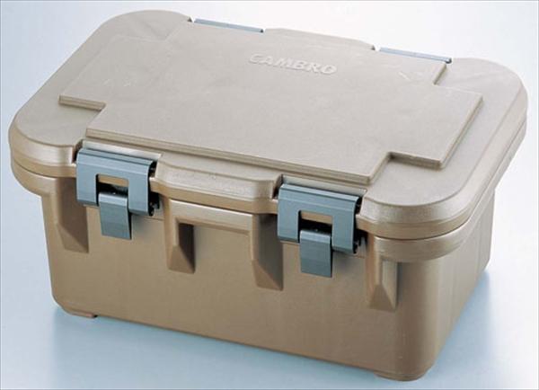 CAMBRO キャンブロ カムキャリアSシリーズ UPCS180 ダークブラウン 6-0157-0901 EKM6401