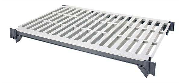 キャンブロ 610ベンチ型シェルフプレートキット [移動用 EMSK2436V1] [7-1103-0901] DKY6901