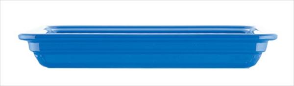 エミール・アンリジャポン エミール・アンリ レクトン N1/1 3401 ブルー 6-1491-0101 REM0601