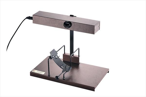 ロイヤル チーズラクレット RACL02 6-1682-0101 PLK0601