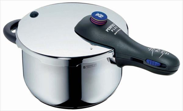 WMF WMF パーフェクトプラス圧力鍋 [3.0L W793116040] [7-0050-0802] AAT3402