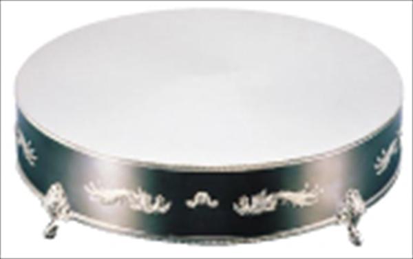 三宝産業 UK18-8ウェディングケーキ台 [75] [7-1648-2101] NUE05075