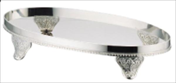 三宝産業 UK18-8 E型魚ビュッフェスタンド [24インチ用] [7-1622-1003] NSK14024