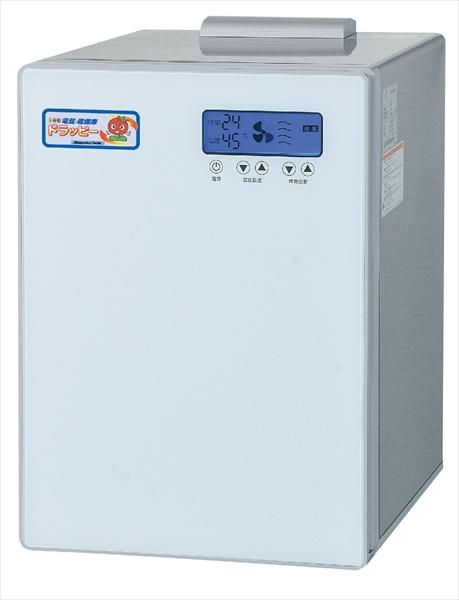 佐藤金属興業(株) 小型電気乾燥庫 ドラッピーmini DSJ-mini 6-0260-0101 CKV3401