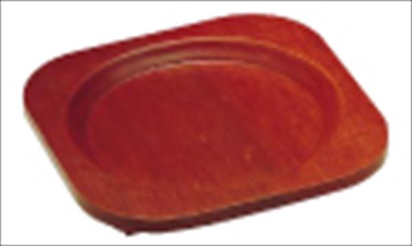 タカハシ産業 パエリア鍋 誕生日/お祝い 専用木台 7-1743-1105 返品不可 26用 PPE07026