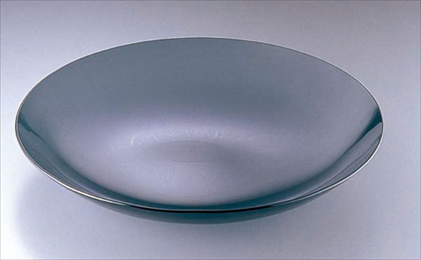 ミヤザキ食器 グランデヴェートロ GV6241BK [ラウンドセンターピース 62] [7-1554-0401] RGL9901