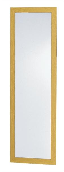 太田アート 防災ミラー3尺(割れないクン) [ナチュラル] [7-2368-0202] VML0602