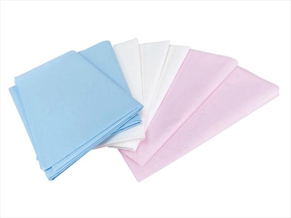 ディスポシーツ(100枚入) K4A-1020 ブルー 6-2260-0608 VSI2908