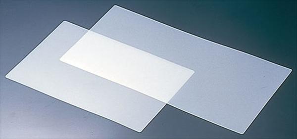 住ベテクノプラスチック 住友 使い捨てまな板 (100枚入) [450×300] [7-0352-0401] AMN841