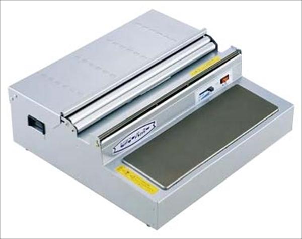 ピオニー ピオニーパッカー PE-405B型 [] [7-1438-0201] XPT14