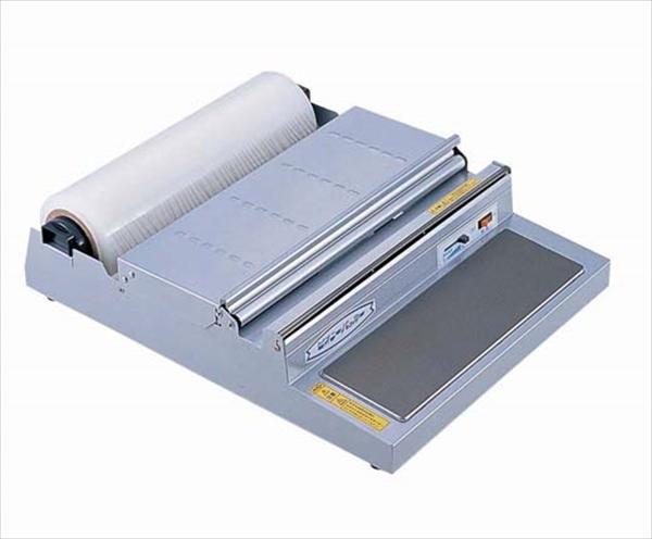 ピオニー ピオニー ポリパッカー [PE-405U型] [7-1438-0101] XPT1701