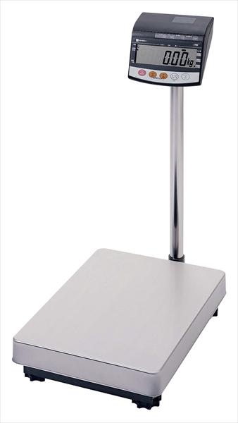 直送品■イシダ イシダ デジタル重量台秤 [ITB-150] [7-0559-0301] BHK9201