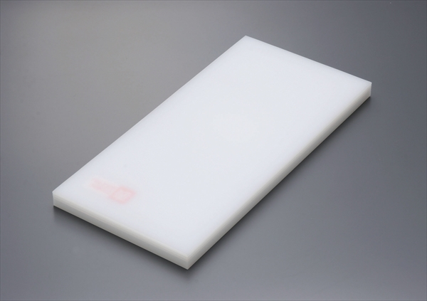 [1800×600×H50] AMNH0094 M-180A はがせるまな板 直送品■天領まな板 瀬戸内 [7-0345-0444]