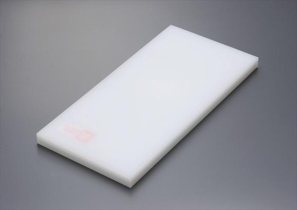 [2000×1000×H30] はがせるまな板 M-200 直送品■天領まな板 AMNH0100 [7-0345-0450] 瀬戸内