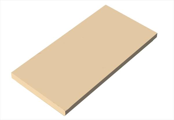 直送品■天領まな板 瀬戸内一枚物カラーまな板ベージュ K15 [1500×650×H20] [7-0347-0435] AMNH435