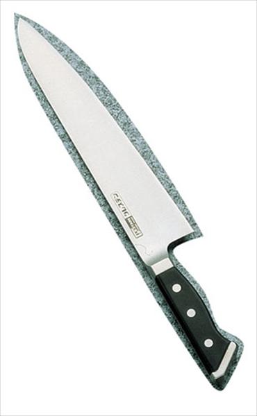 グレステン グレステンWタイプ 牛刀 [727WK  27cm] [7-0297-1703] AGL14727