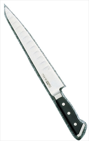 グレステン グレステンTタイプ 筋引 730TSK 30cm 6-0291-0303 AGL09730