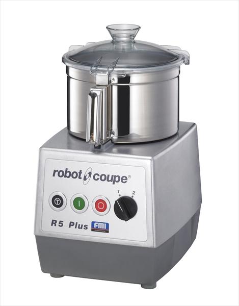 ロボ・クープ ロボ・クープ R-5Plus [] [7-0606-0401] CLB03