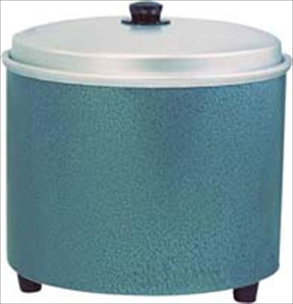 熱研 電気びつ エバーホット すしシャリ用 [NV-35P] [7-0655-0601] DHT1501